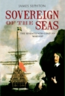 Sovereign of the Seas : The Seventeenth-Century Warship - eBook