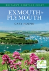 Exmouth to Plymouth Britain's Heritage Coast - eBook