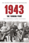 1943 The Second World War in Photographs : The Turning Point - eBook