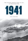 1941 The Second World War at Sea in Photographs - eBook