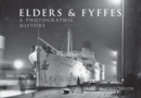 Elders & Fyffes : A Photographic History - eBook