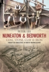 Nuneaton & Bedworth Coal, Stone, Clay and Iron - eBook