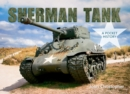 Sherman Tank : A Pocket History - eBook