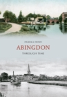 Abingdon Through Time - eBook