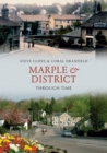 Marple & District Through Time - eBook