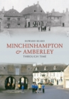 Minchinhampton & Amberley Through Time - eBook