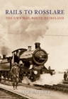 Rails to Rosslare : The GWR Mail Route to Ireland - eBook