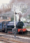 The Branch Lines of Hampshire - eBook