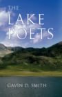 The Lake Poets - eBook