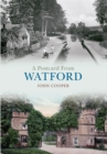 A Postcard From Watford - eBook