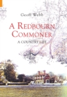 A Redbourn Commoner : A Country Life - eBook