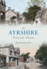 An Ayrshire Postcard Album - eBook
