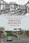 Around Hockley Through Time - eBook
