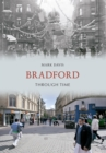 Bradford Through Time - eBook