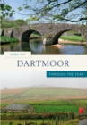 Dartmoor Through the Year - eBook