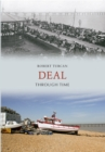 Deal Through Time - eBook
