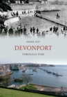 Devonport Through Time - eBook