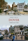 Dover Through Time - eBook
