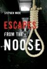 Escapes from the Noose - eBook