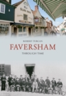 Faversham Through Time - eBook