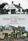 Forest of Dean Pubs Through Time - eBook
