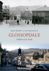 Glossopdale Through Time - eBook