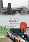 Hanley Through Time - eBook