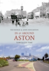 In & Around Aston Through Time - eBook