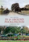 In & Around Pocklington Through Time - eBook