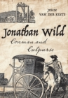 Jonathan Wild : Conman and Cutpurse - eBook