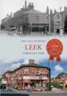 Leek Through Time - eBook