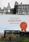 Longton Through Time - eBook