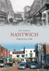 Nantwich Through Time - eBook