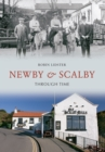 Newby & Scalby Through Time - eBook