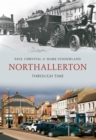 Northallerton Through Time - eBook