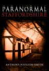 Paranormal Staffordshire - eBook