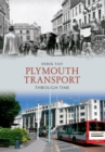 Plymouth Transport Through Time - eBook