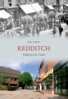 Redditch Through Time - eBook