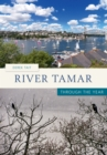 River Tamar Through The Year - eBook