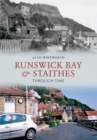 Runswick Bay & Staithes Through Time - eBook