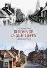 Ruswarp & Sleights Through Time - eBook