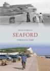 Seaford Through Time - eBook