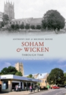 Soham & Wicken Through Time A Second Selection - eBook