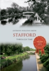 Stafford Through Time - eBook
