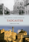 Tadcaster Through Time - eBook
