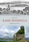 Rame Peninsula Through Time - eBook