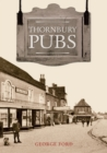 Thornbury Pubs - eBook