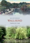 Wallsend Through Time - eBook