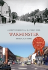 Warminster Through Time - eBook