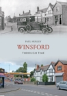 Winsford Through Time - eBook